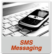SMS Text Broadcasting