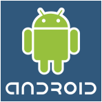 Android Text2Voice App to send Text-to-Speech and SMS Messages